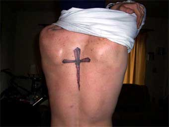 Scottish Tartan Tattoos